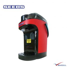 SEERS-3-SECOND-THERMO-FLASK-STF-V110-F_3D