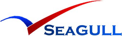 SEAGULL MY : Aircon Supplier Malaysia