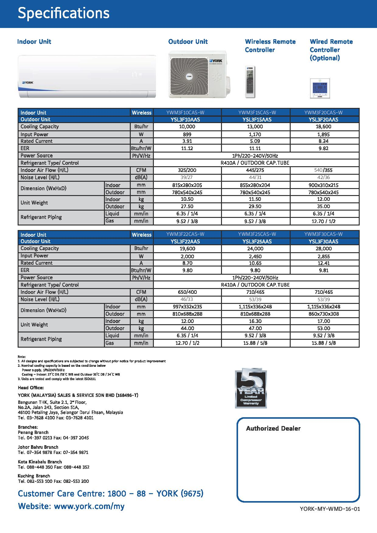 1.Wall-Mounted Deluxe-R410a (1)-page-001