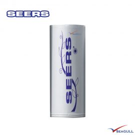 Seers-Eco-Centralized-Hybrid-Hot-Water-System-12VOLT