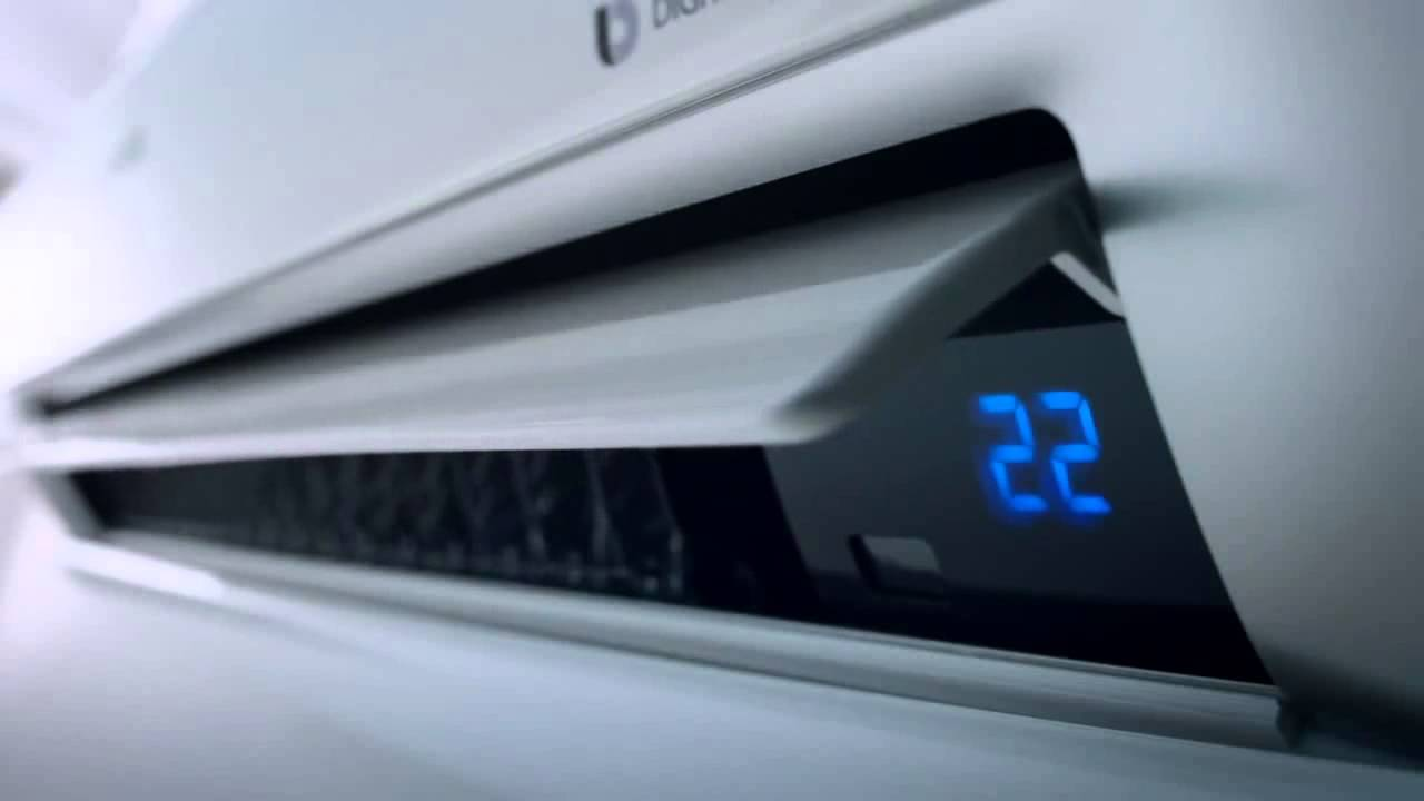 Should I Go For Inverter Or Non Inverter Air Conditioners
