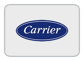 Carrier Malaysia