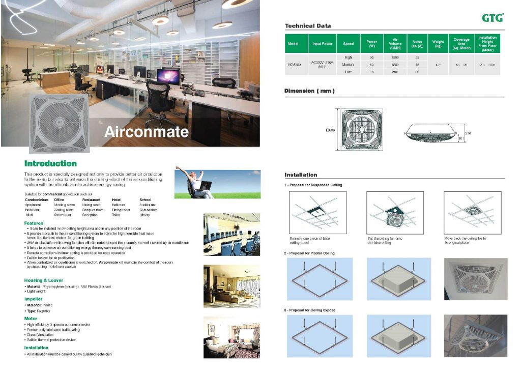 aircondmate cat-page-002