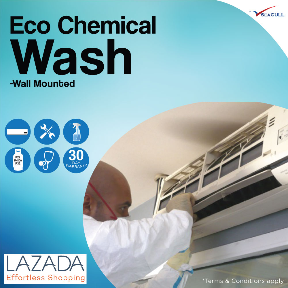 eco-chemical_wall-mounted