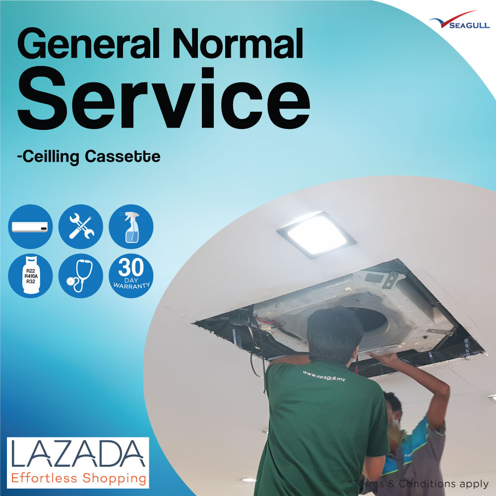 general-normal_celling-cassete