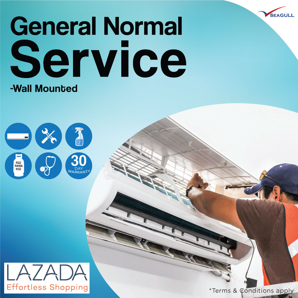 general-normal_wall-mounted