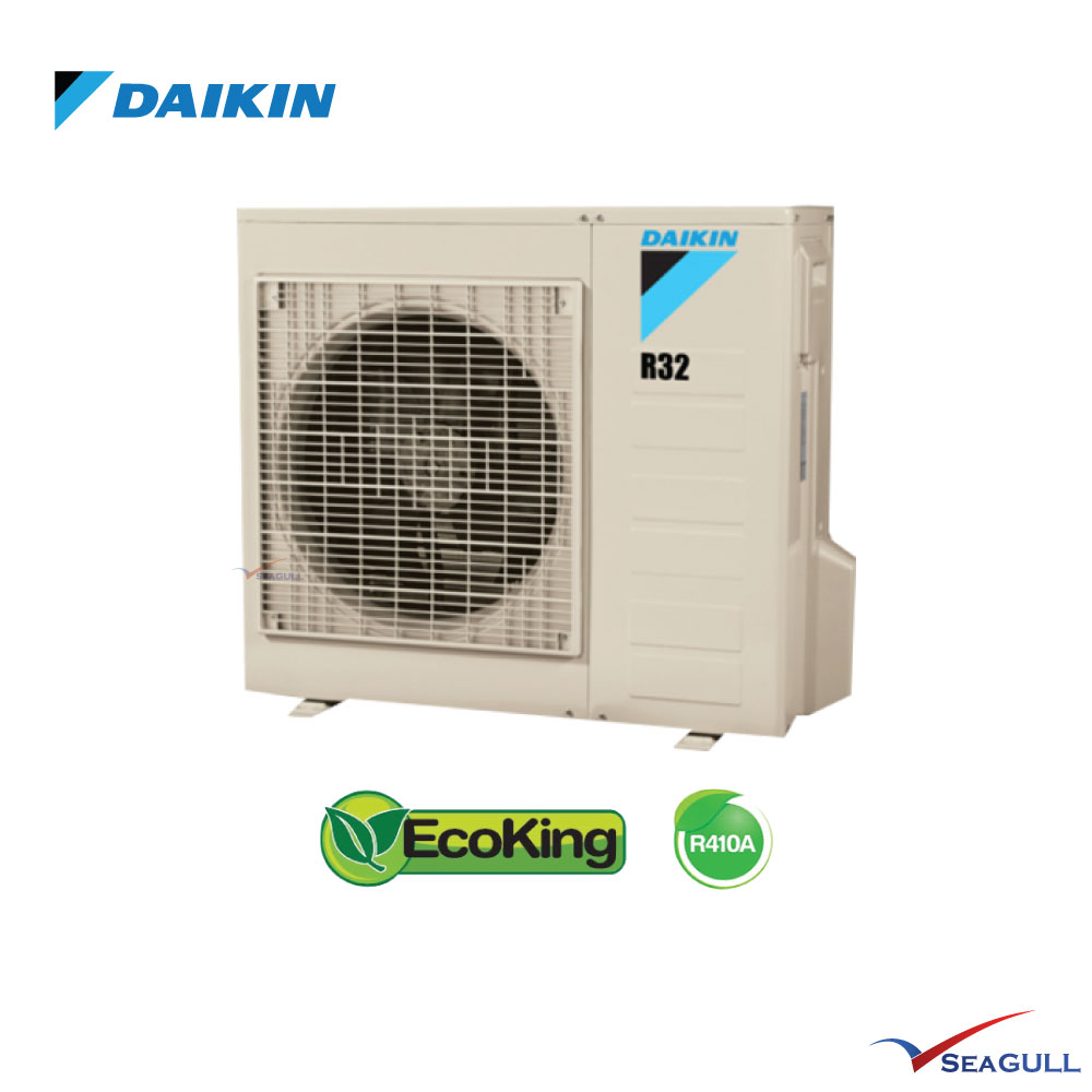 Daikin-q-series_non-inverter_r32-new_02