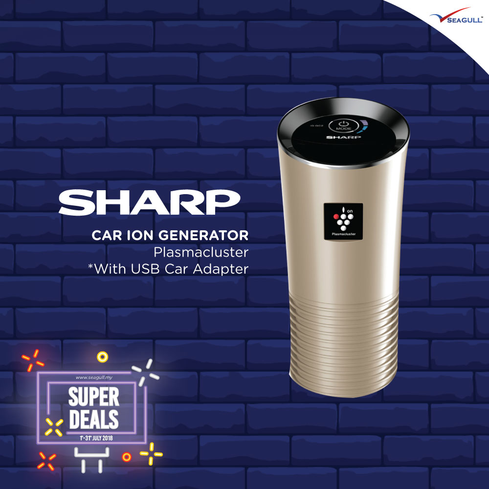 super-deals-julai_sharp