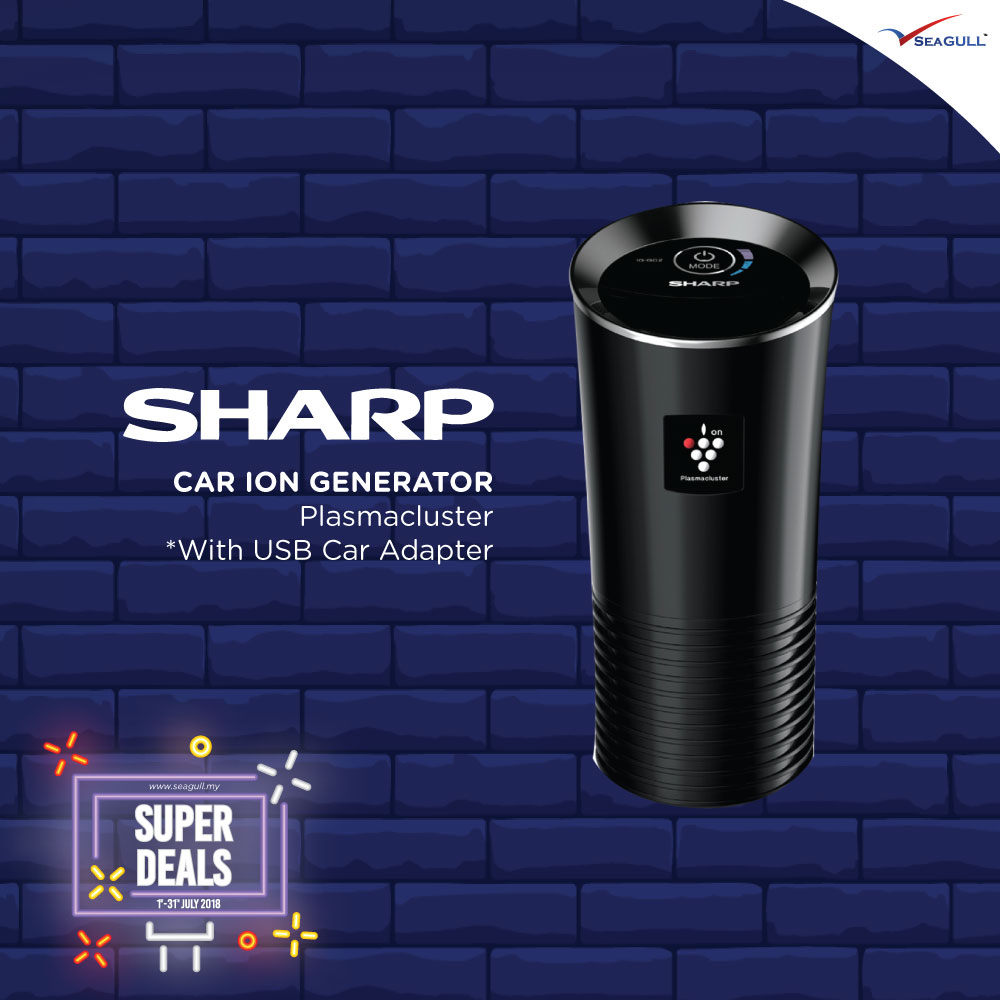 super-deals-julai_sharp_black