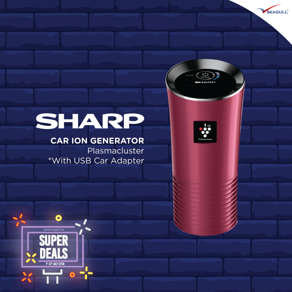 super-deals-julai_sharp_pink