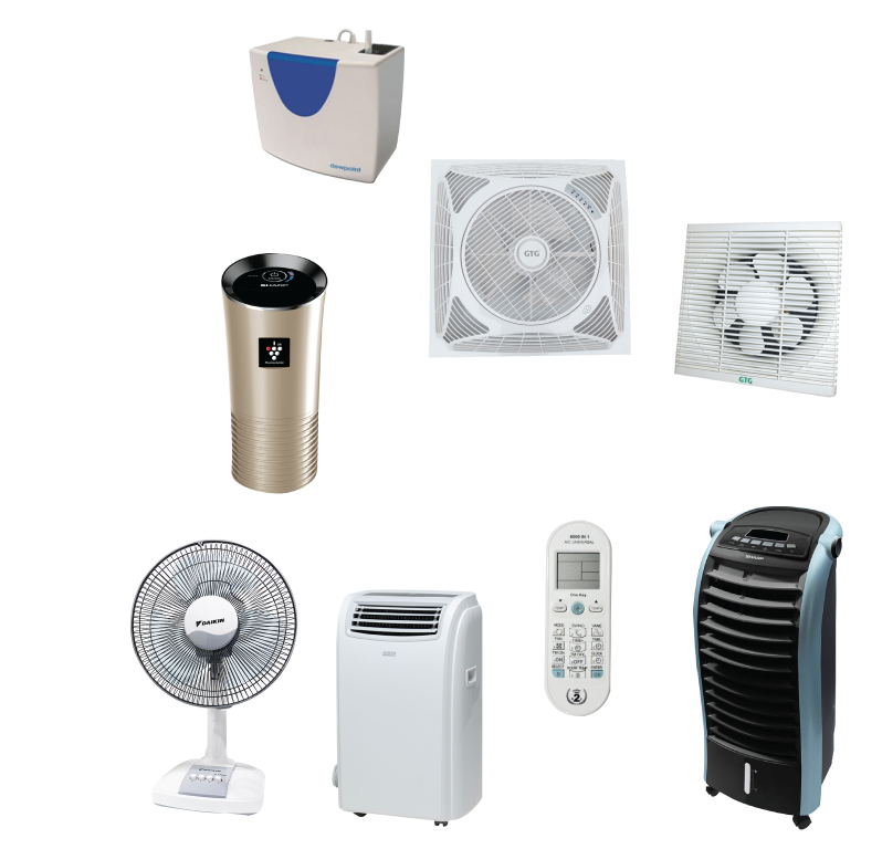 Image Result For Sharp Car Air Purifier Malaysia