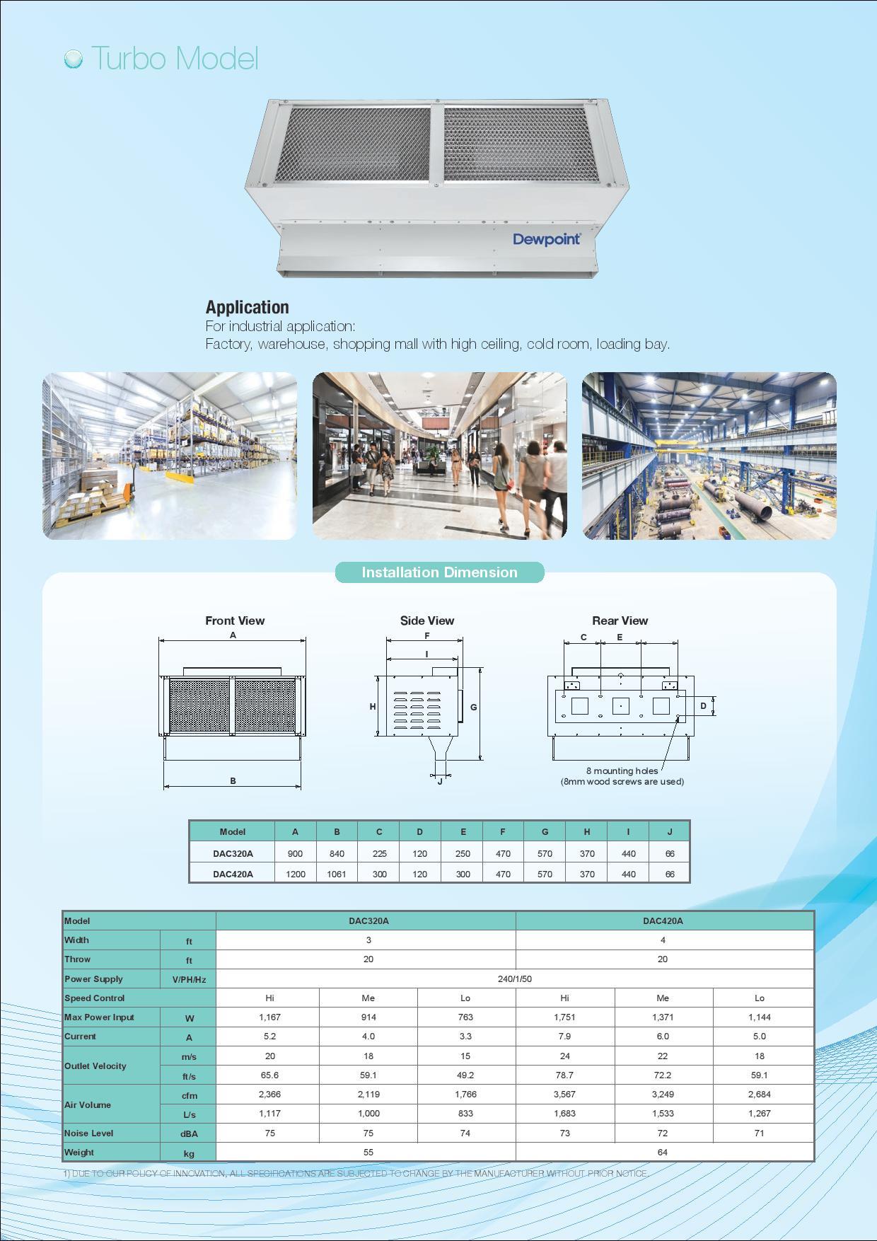 DAC-1115-J-page-003