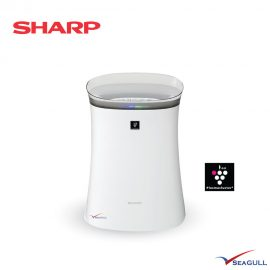 Sharp-Air-Purifier-Pci-&-Haze-Mode-FPF40LW