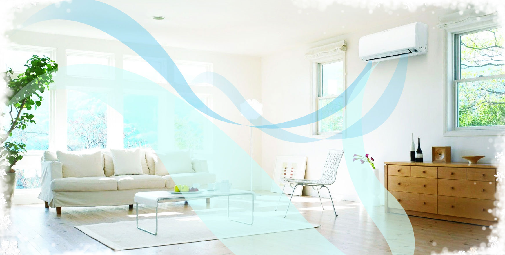 How To Get The Best Air Conditioner Units On Your House