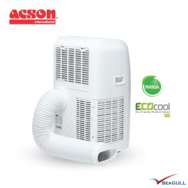 Acson-Moveo-C-Series-Portable-Air-Con-Non-Inverter_back