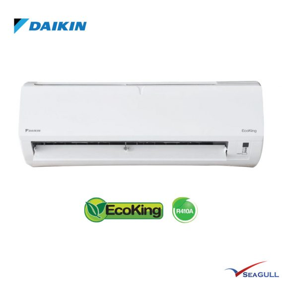 Daikin-Ecoking-P-Series-Wall-Mounted-Non-Inverter