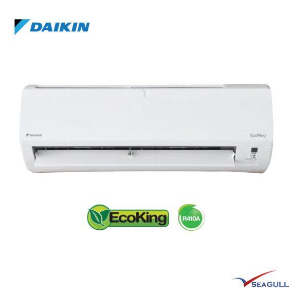 Daikin-Ecoking-P-Series-Wall-Mounted-Non-Inverter