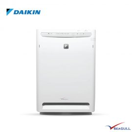 Daikin-Streamer-Air-Purifier-GA-MC70TVMM