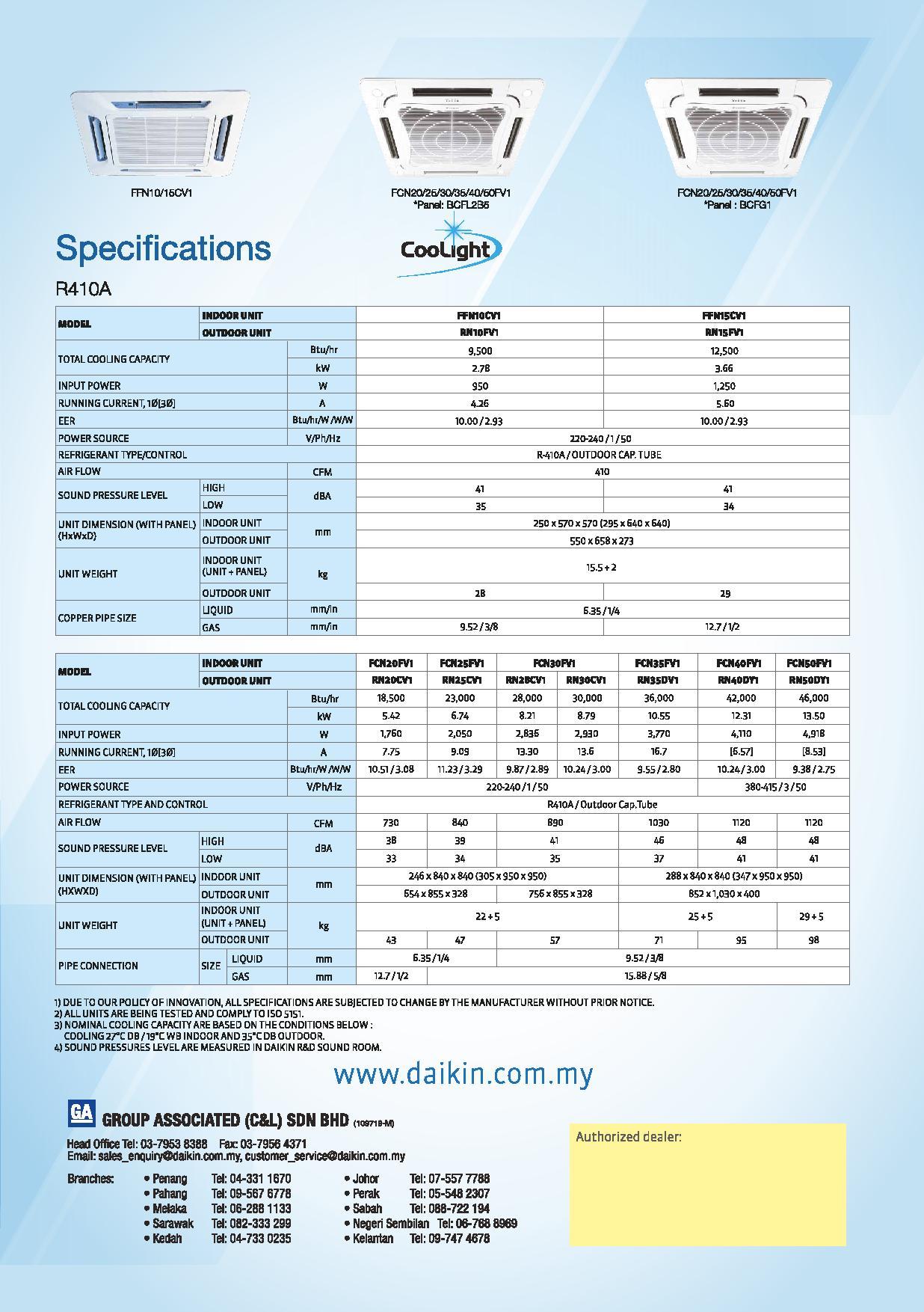 FTN-0116-D-page-006
