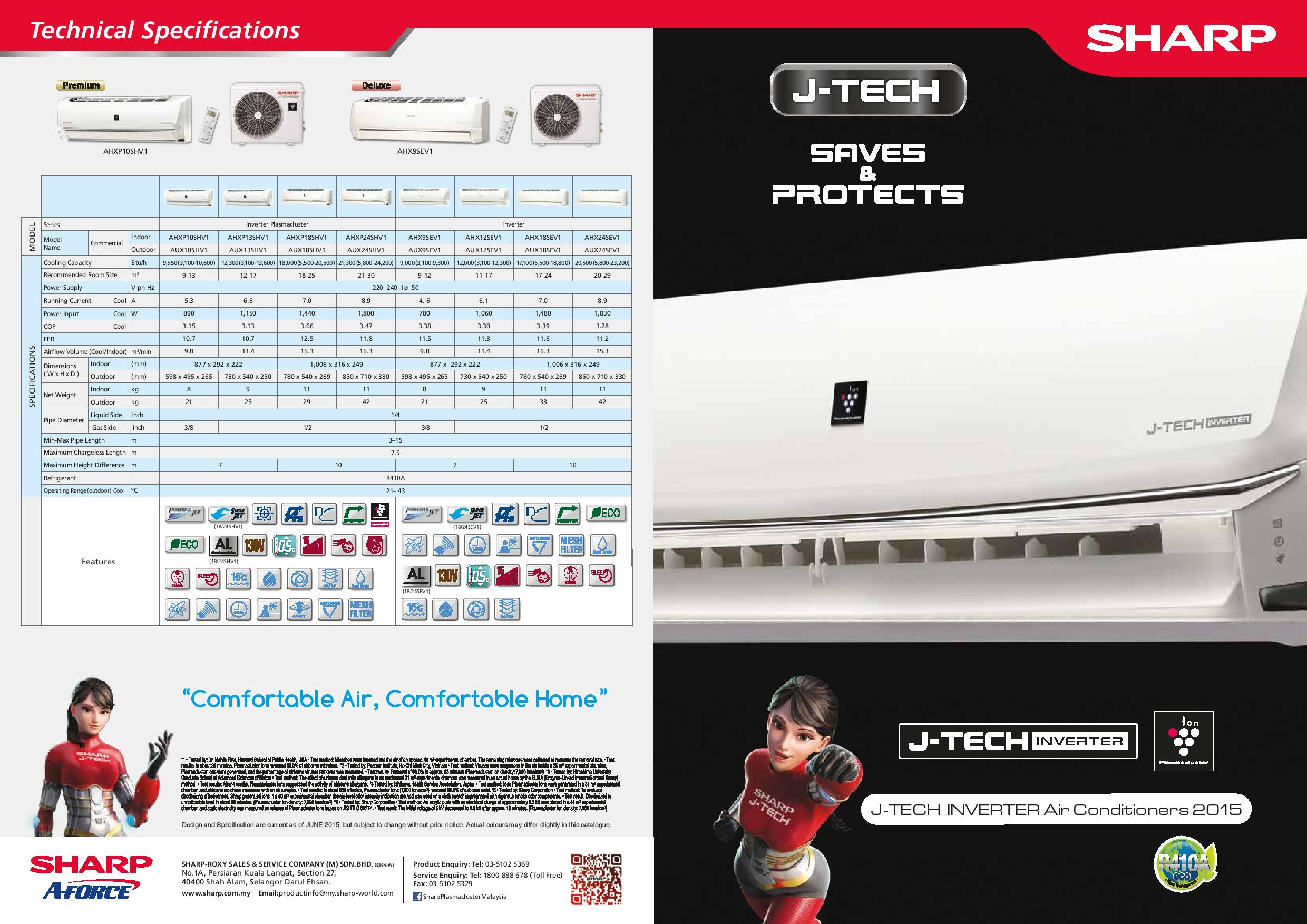 J-Tech Inverter Leaflet_150706-page-002