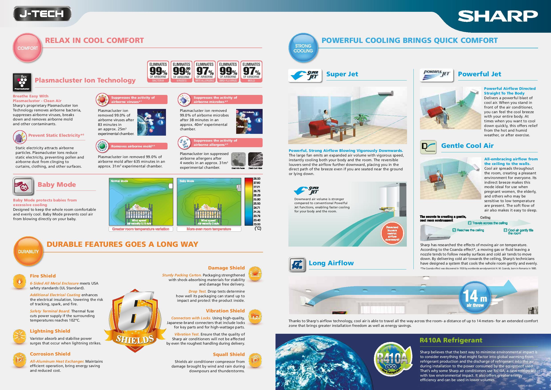 J-Tech Non-Inverter Leaflet_150706-page-001