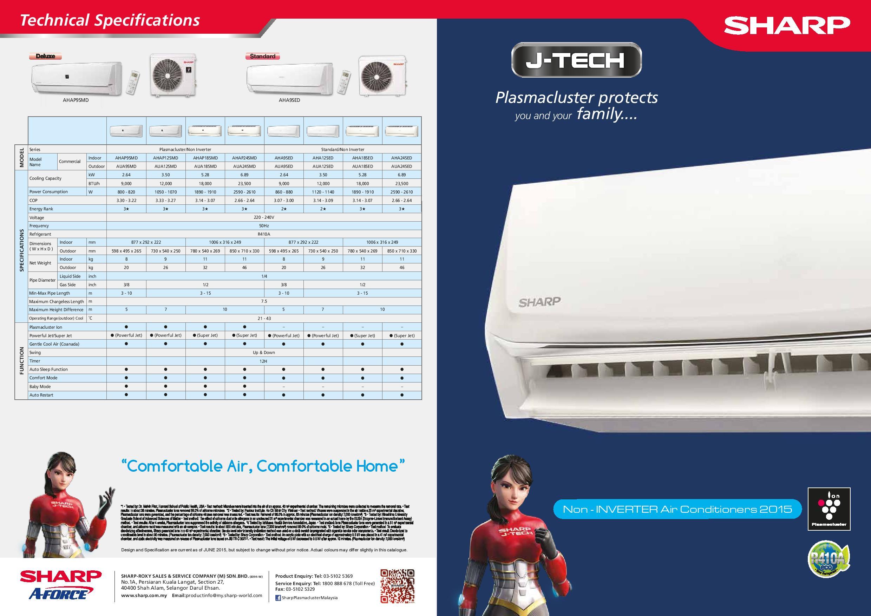 J-Tech Non-Inverter Leaflet_150706-page-002