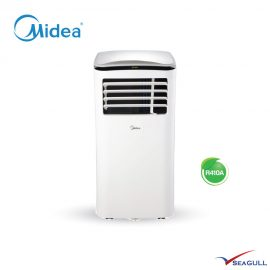 Midea-MPH-Portable-Non--Inverter