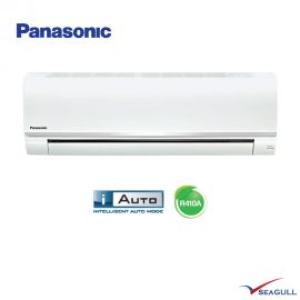Panasonic-Standard-Non-Inverter-Wall-Mounted