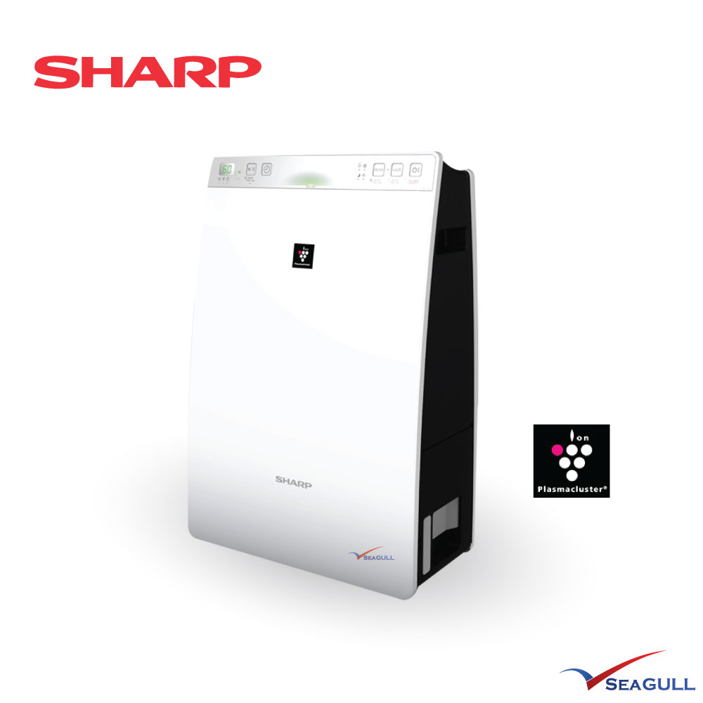 sharp air conditioner malaysia review expert blog. Black Bedroom Furniture Sets. Home Design Ideas