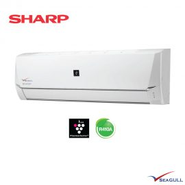 Sharp-Deluxe-Non-Inverter-Wall-Mounted_02