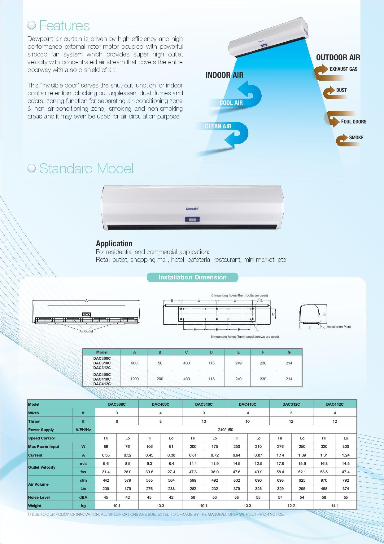 DAC-1115-J-page-002