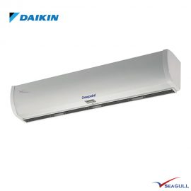 Dewpoint-Air-Curtain-Daikin-GA