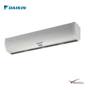 Dewpoint-Air-Curtain-Daikin-GA