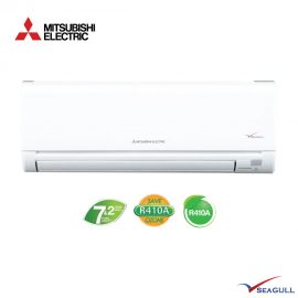 Mitsubishi-Electric-Wall-Mounted-Non-Inverter
