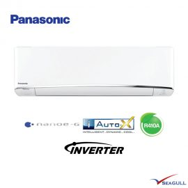 Panasonic-Premium-Inverter-Wall-Mounted_02