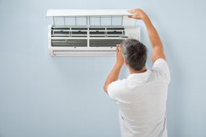 how-often-should-we-service-aircon