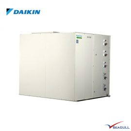 All-daikin-high-static-product_09