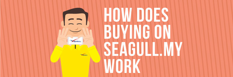 Cover-seagull-tips