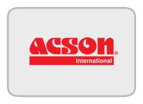 Acson Malaysia