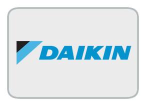 Daikin Malaysia