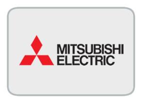 Mitsubishi Electric Malaysia