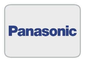 Panasonic Malaysia