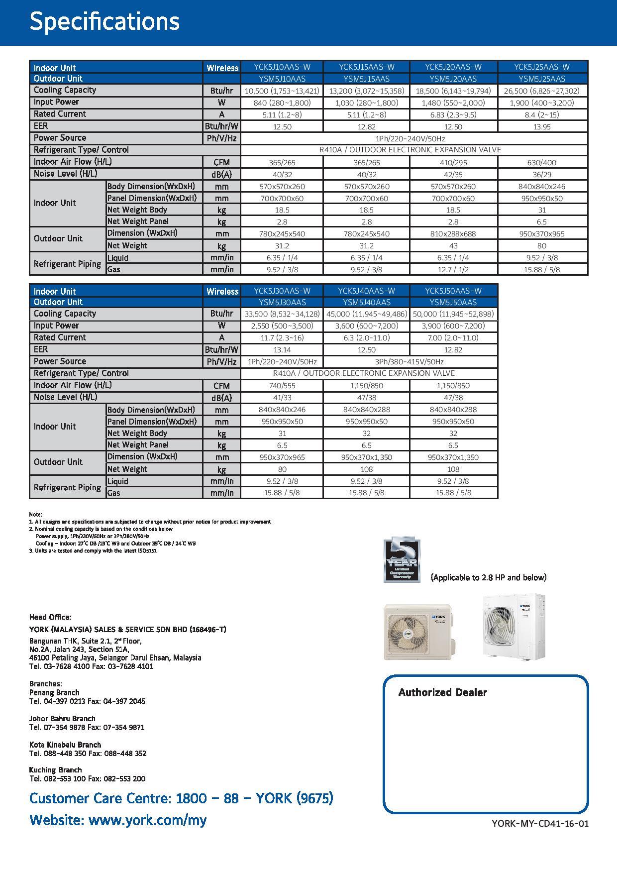 4.Cassette Premium Inverter R410A (1)-page-001