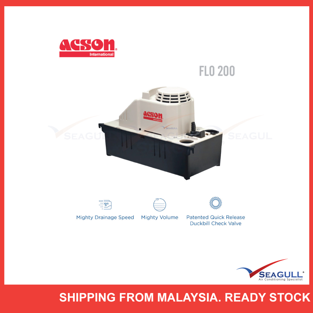 All-ascon-product_16-1