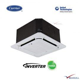 Carrier_casset_02_inverter