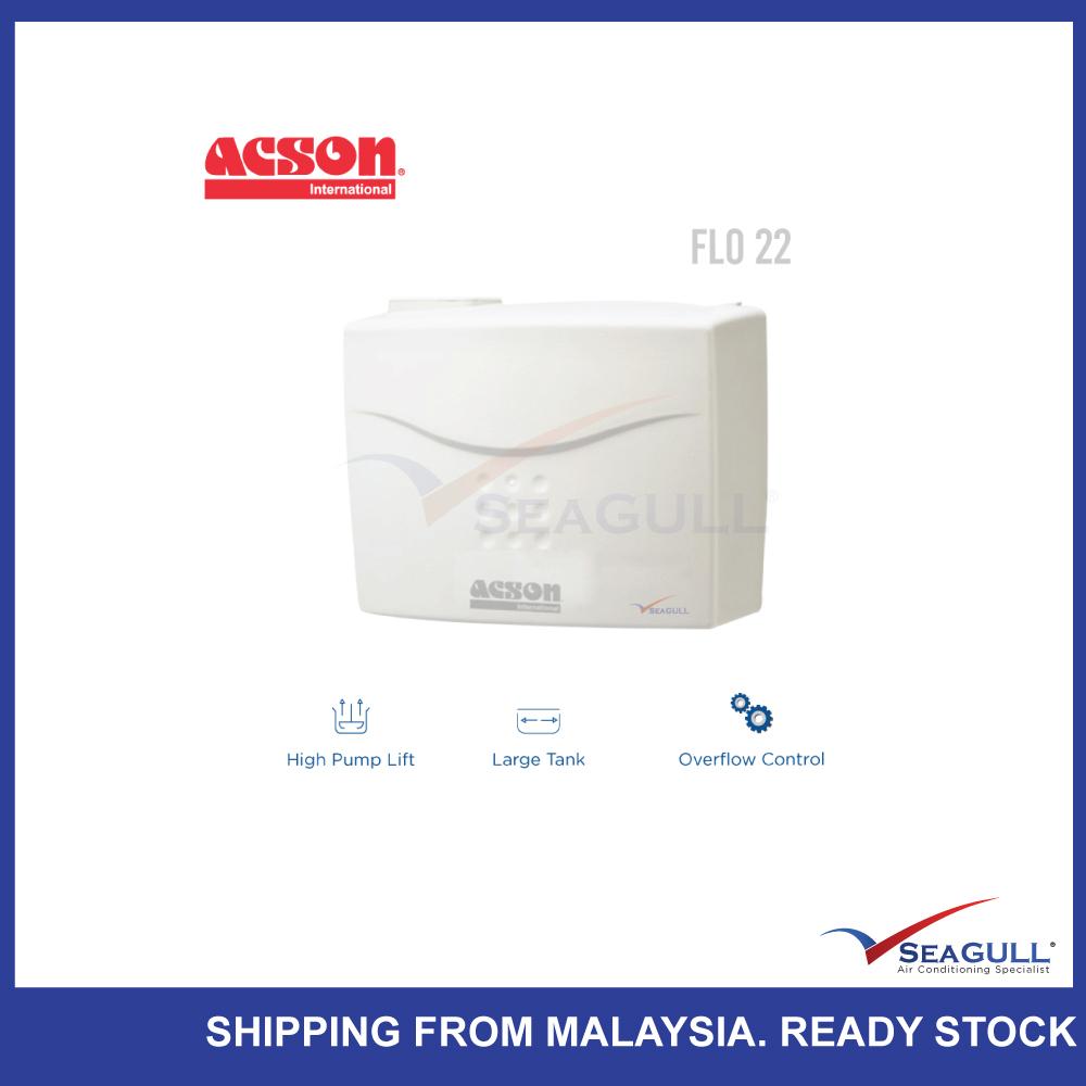 easi-flo-22-1