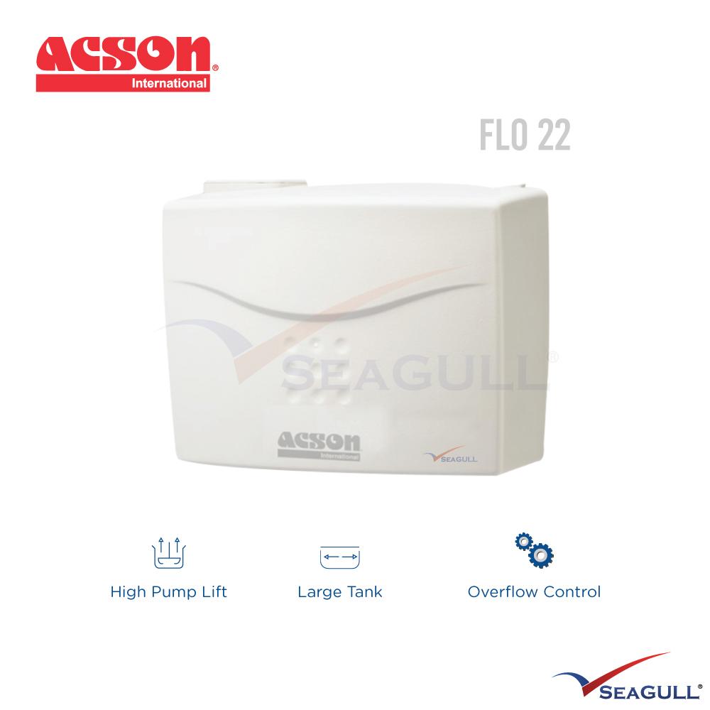 easi-flo-22