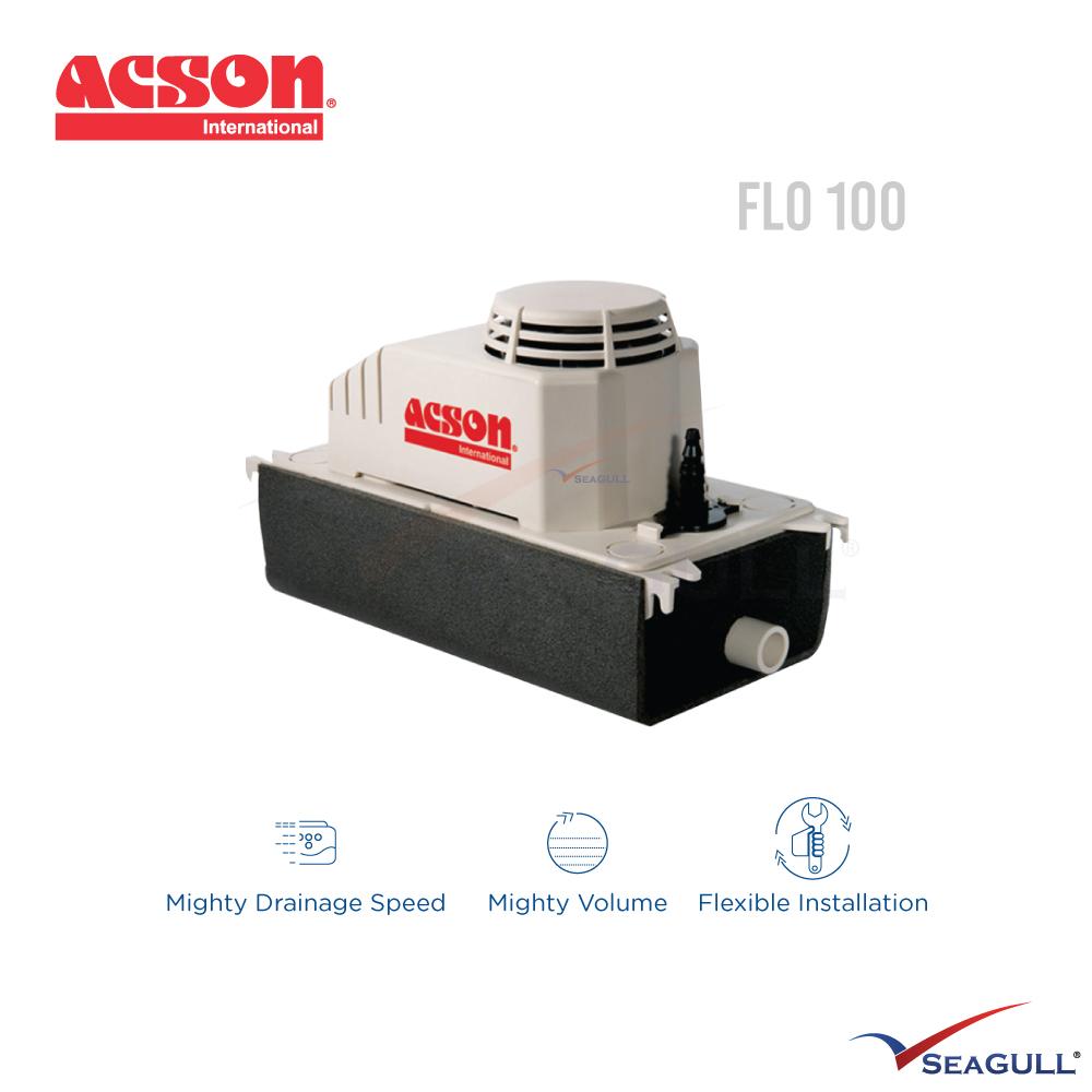 flo-100