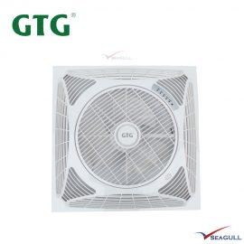 gtg_airconmate