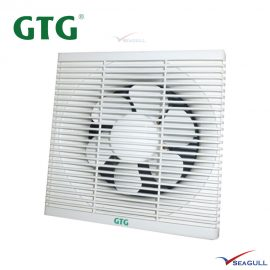 gtg_gck-wall-mounted-ventilating-fan